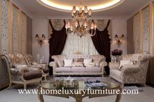 Table d'extrémité unique de table basse de FF 102 de sofa de tissu de meubles italiens...
