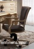 Présidez la chaise mobile FX-102B de loisirs de chaise de bureau de chaises d'anqitue...
