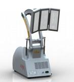Foldable Skin Care PDT LED Medical Machine OL-600