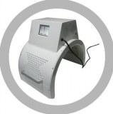 Advanced Facial Light Machine LED PDT OL-700