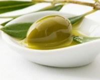 Avendre huile extra vierge origin maroc