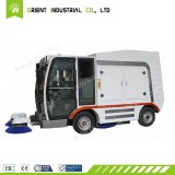 Hot sale OR-S2000 airport sweeper