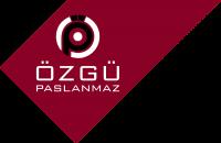ÖZGÜ PASLANMAZ ( acier inoxosydable )