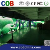 Smd intérieur module LED couleur p10 rgb led affichage