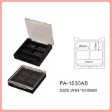 Pa-1030ab palette 4 couleurs de...