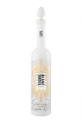 Vodka Tigre Blanc 70cl