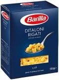Palette Barilla Ditaloni Rigati