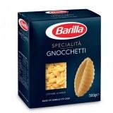 Palette Barilla Gnocchetti Sardi