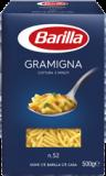 Palette Barilla Gramigna