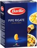 Palette Barilla Pipe Rigate