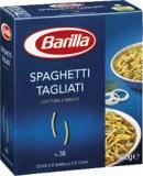 Palette Barilla Spaghetti Tagliati