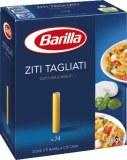 Palette Barilla Ziti Tagliati