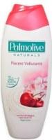 Palette Palmolive bain moussant Cherry