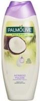 Palette Palmolive bain moussant Coconut
