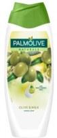 Palette Palmolive bain moussant Olive