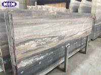 China Stone Factory, Fournisseur et exportateur de pierres de Chine - Pierre du pendu