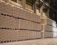 PORTLAND Cement / Clinker