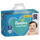 Grossiste couches bébé Pampers toutes tailles