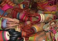 Exportateur produits artisanaux de Madagascar
