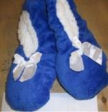 Pantoufles antidérapants pour femmes