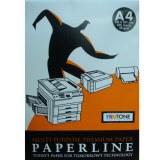 Vendez Paperline Copy Paper A4 80 g / m²