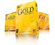 Vendre PAPERLINE GOLD A4 PAPIER DE COPIE 80GSM / 75gsm / 70gsm 102-104%