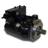 Parker Piston Pump
