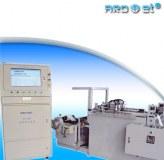 Universal Variable Data Printing System(Arojet PC-600)