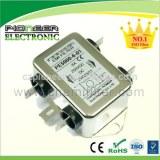 PE5000-6-01 6A 80V/250V DC/DC Converter emc noise electrical filter