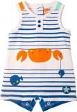 Nouveaux stocks de vêtements pour enfants