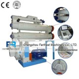 Sinking Catfish Fish Food Pellet Making Machine