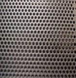 Perforated Mesh Sheet/Perforated Mesh Mesh