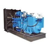 Perkins Generators