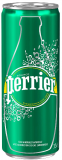Perrier - Pack de 24x33CL