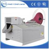 PFL-590 Machine automatique de découpe de bande de commande d'ordinateur