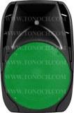 PH 12/15 DUI Series Active Speaker Box