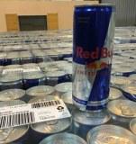 Red Bull Energy Drink 24 Pack de 250 ml