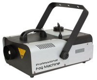 Smoke Machine,Fog Generator,1500W Fog Machine (PHJ027)