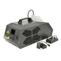 Smoke Machine,Fogger,1500W Fog-haze Machine (PHJ036)