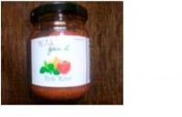 Picadillo artichaut propagation et poivre