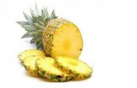 Or Ananas MD2