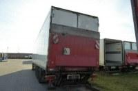 Exportations vehicules agricoles , batiment , bus