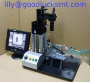 JUKI SMT FEEDER calibration jigs