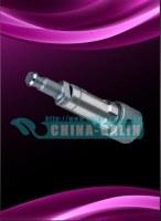 Plunger barrels 131153-6520, A744