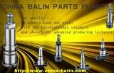 Diesel Engine Nozzle L129PBA