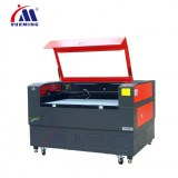 PN-1080 Laser Cutting And Engraving Machine