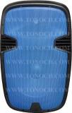 PN 8/10/12/15 AU Series Active Valued Speaker Cabinet