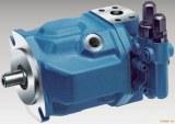 Pompe hydraulique pelle REXROTH
