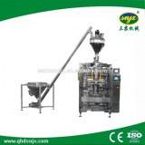 Powder Automatic Filling Machine