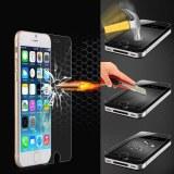 Verre premium pour iPhone